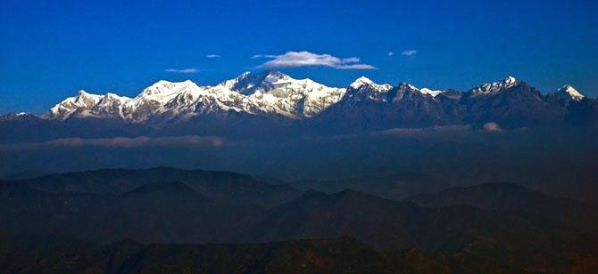 Darjeeling A Taste of Old World Charm 2