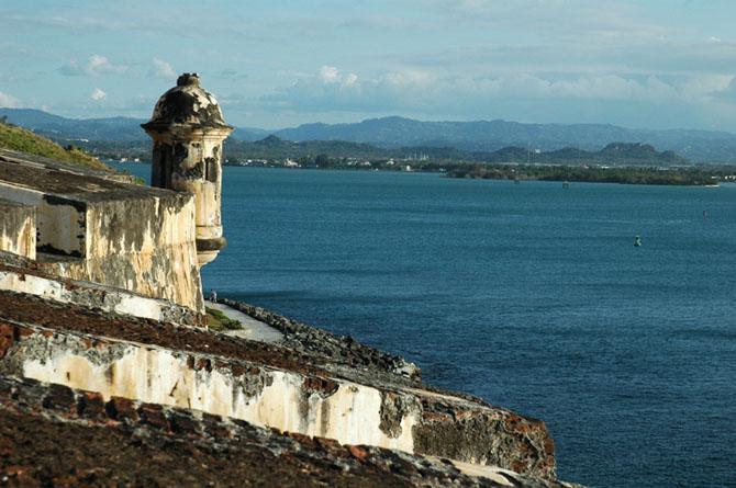 Diving Puerto Vallarta 6