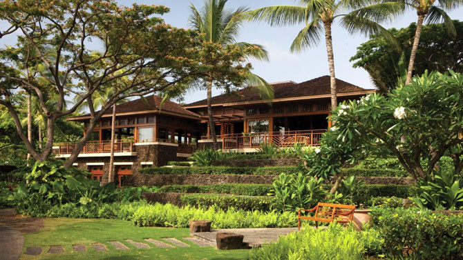 New Trends in Bespoke Luxury Vacations 5