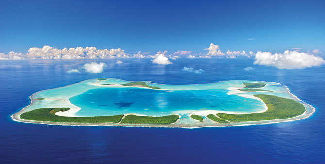 New Trends in Bespoke Luxury Vacations 7