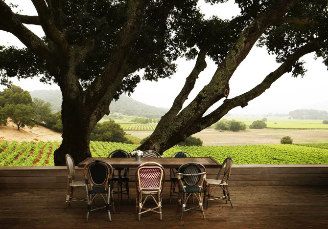 New Trends in Bespoke Luxury Vacations 9