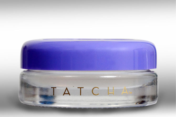Tatcha Travel Kit For Luxurious Skincare on the Go 10