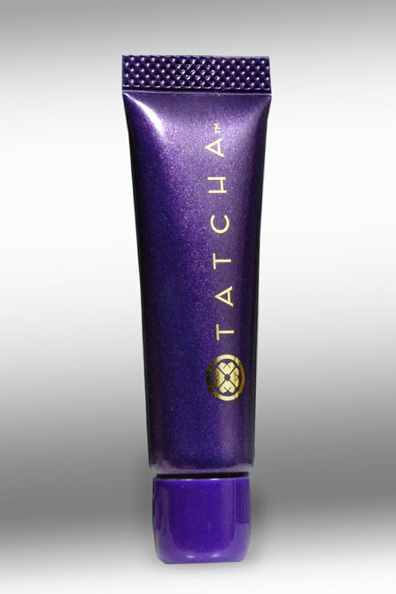 Tatcha Travel Kit For Luxurious Skincare on the Go 8