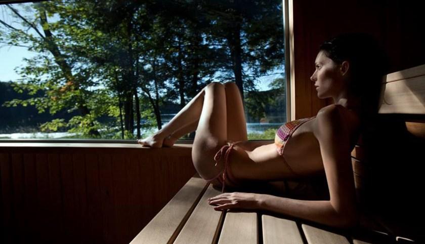 Balnea Spa Montreal A Quest for Spirituality 6