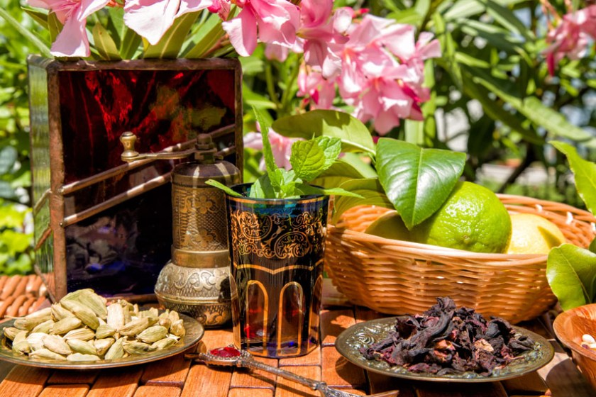 Istanbul Best Foodie Experiences 1