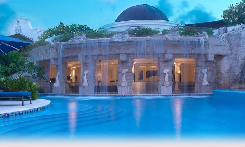 Best Hotels In Barbados Top 1