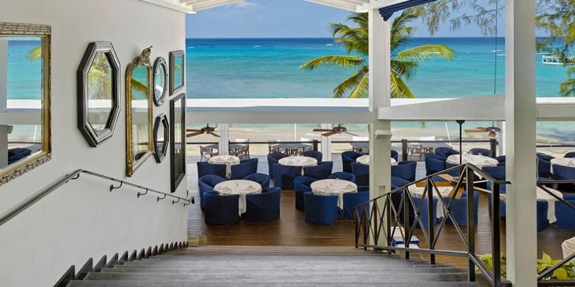 Best Hotels In Barbados Top 14