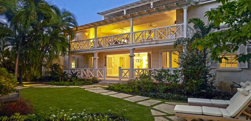 Best Hotels In Barbados Top 15