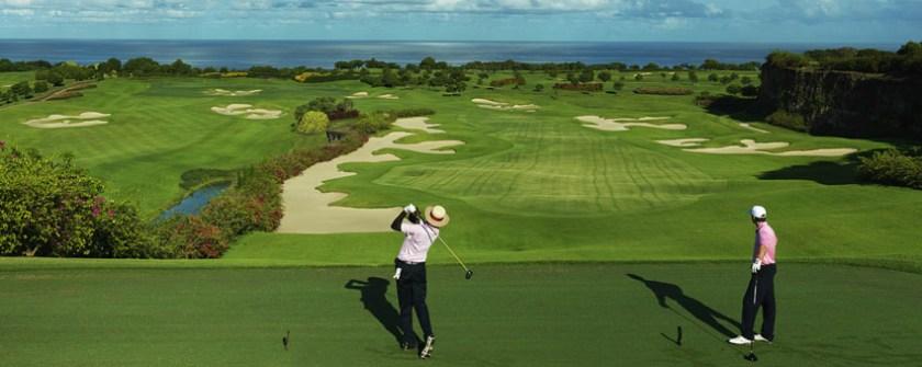 Best Hotels In Barbados Top 2