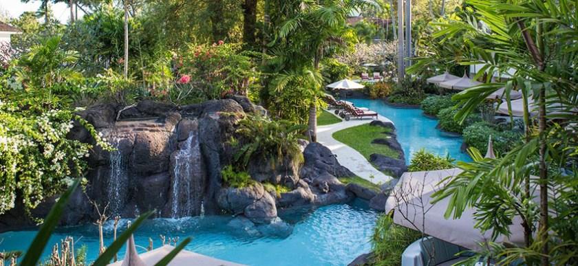Best Hotels In Barbados Top 3