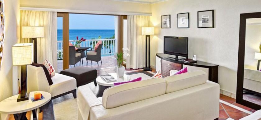 Best Hotels In Barbados Top 5