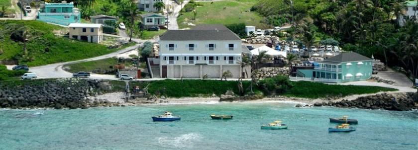 Best Hotels In Barbados Top 9