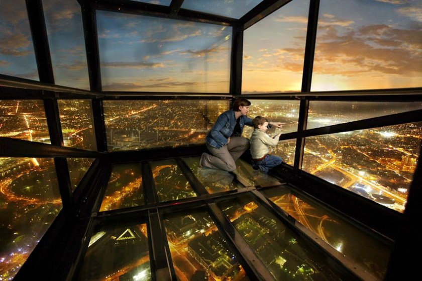 Things to Do in Melbourne Australia 3