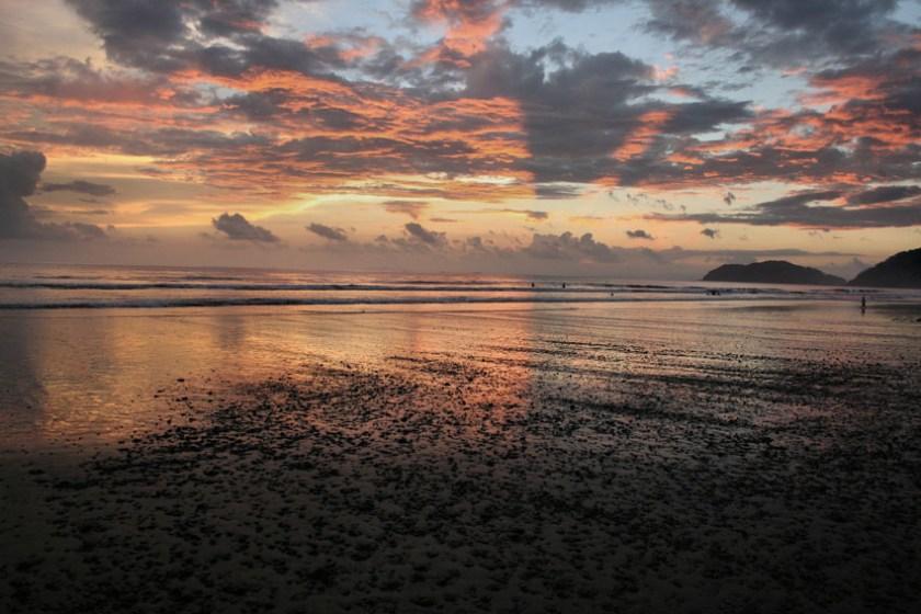 Best Beaches in Costa Rica Jaco
