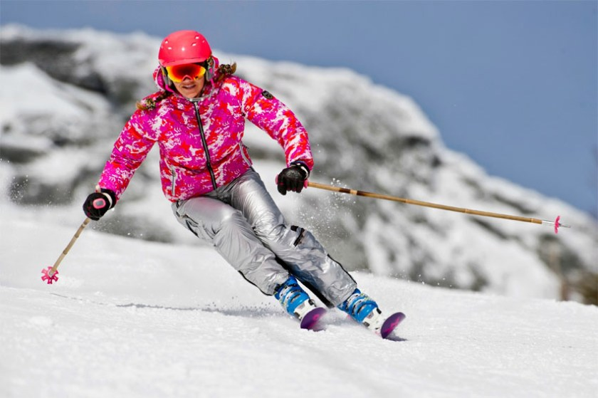 Hottest Ski Destinations in the US Topnotch Resort and Spa Stowe
