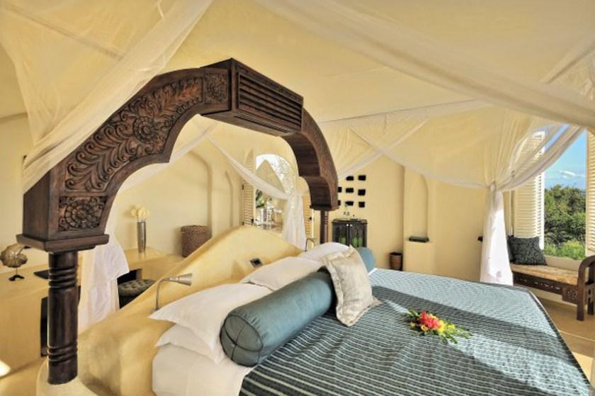 Kilindi Zanzibar 2