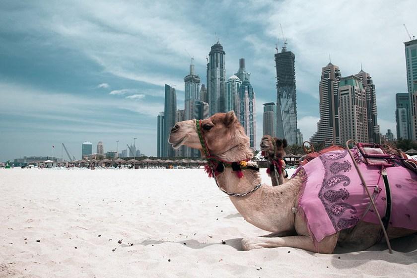 Luxury-Lifestyle-Awards-Dubai-2015-2