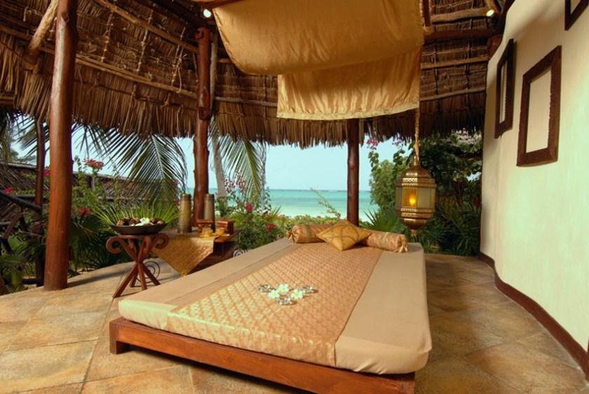 The Palms Zanzibar 3