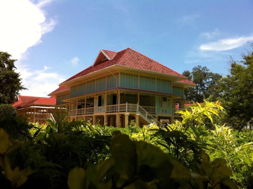Thailand Adventure Ko Phi Phi 2