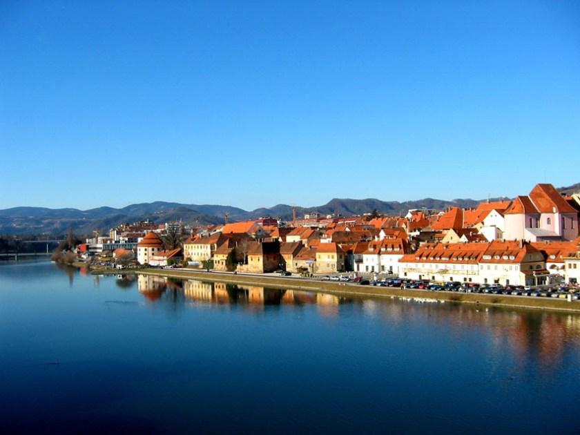 Visit Slovenia 4