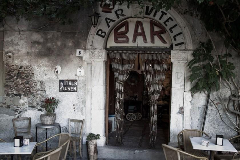 Savoca Sicily 1