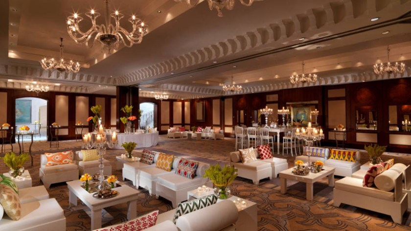 Top Hotels in Istanbul Four Seasons at Sultanahmet 2
