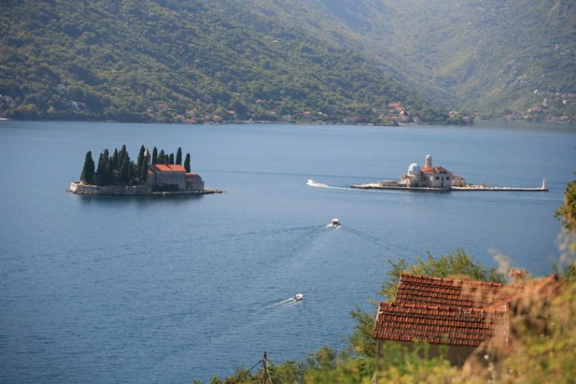 Experience Croatia Superyacht charter 3