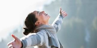 luce e benessere