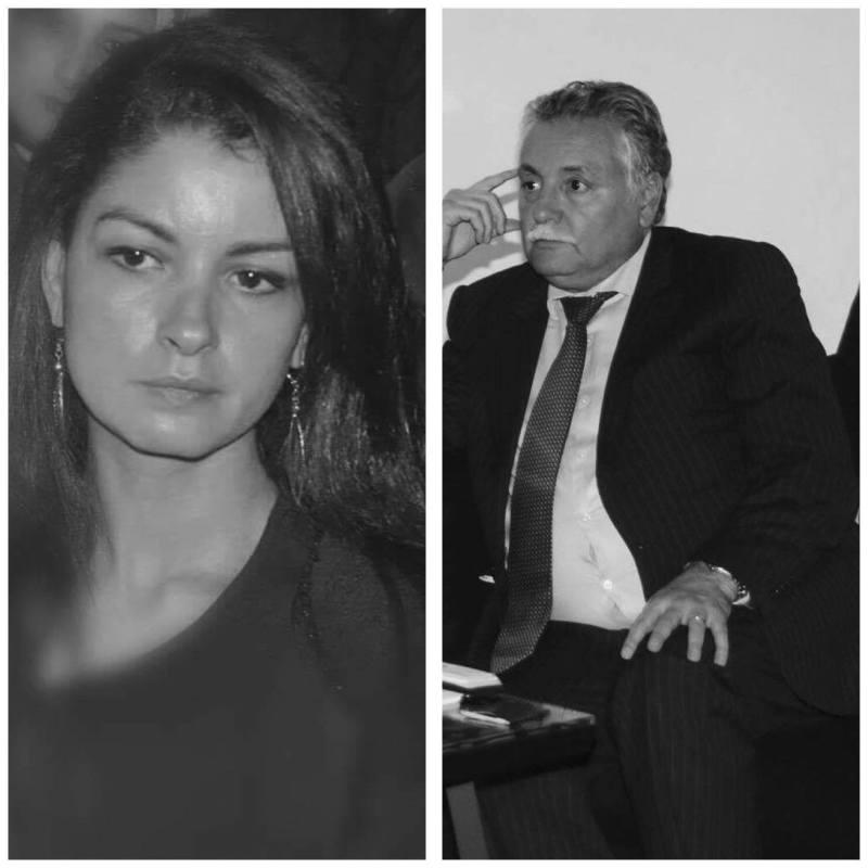 Luxe Radio fera une Mise au Point au sujet des accusations de Nabil Benabdallah.