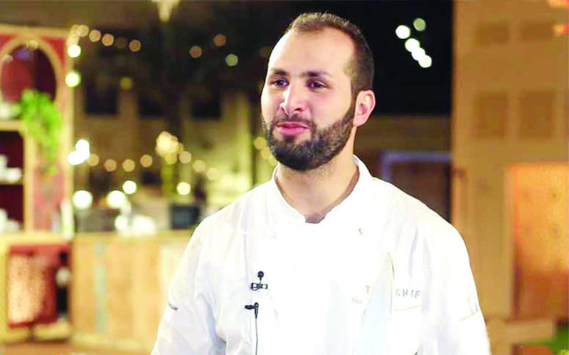 chef-issam-jaafari