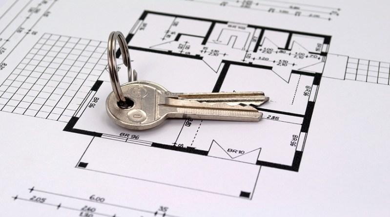 promoteurs immobiliers