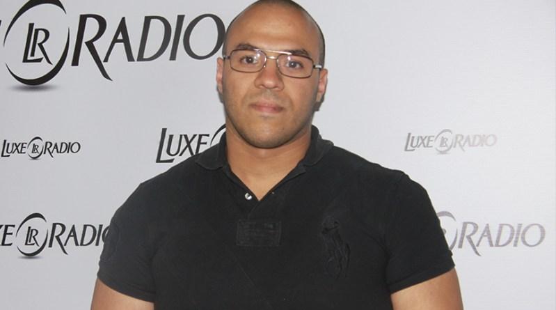 Hamza Aboulfeth