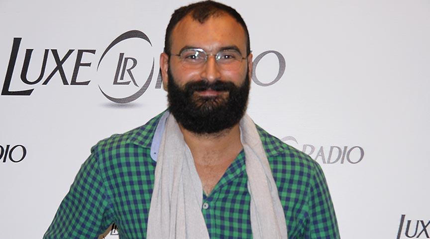 Othman El Kheloufi