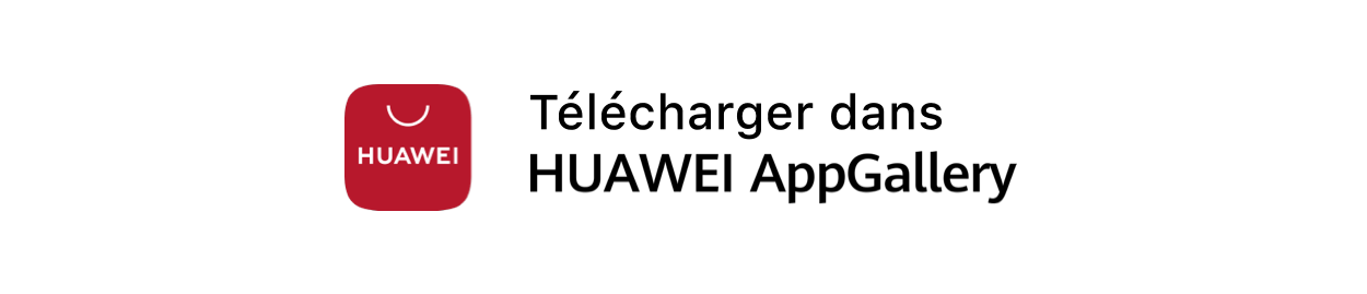 Télécharger Luxe Radio dans Huawei AppGallery