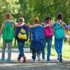 الدخول المدرسي نفقات مرتفعة تثقل كاهل الأسر
