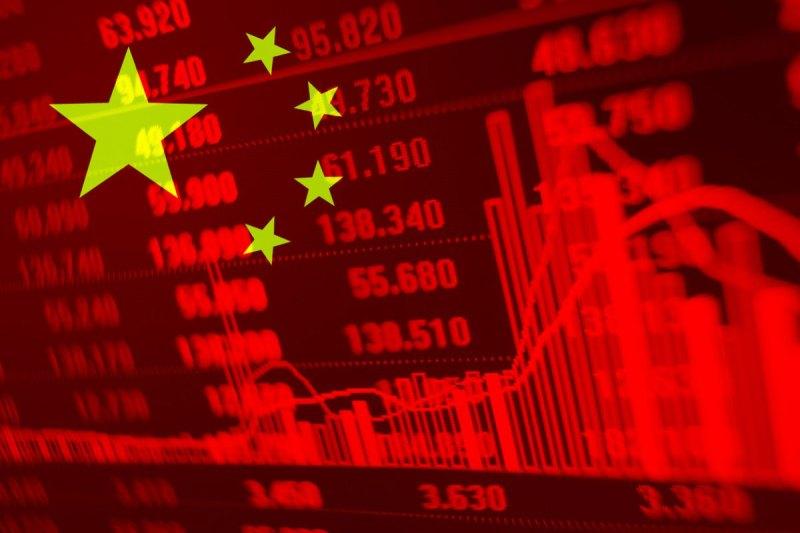 هل تثقل الصين كاهل الدول النامية بقروض بمئات مليارات الدولارات