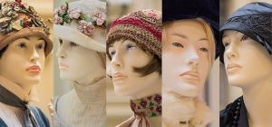 Fashion Museums in Europe, Luxiere Style Blog