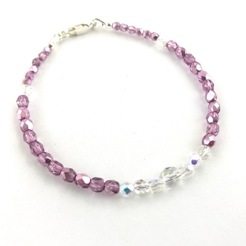 Luxiere Bracelets