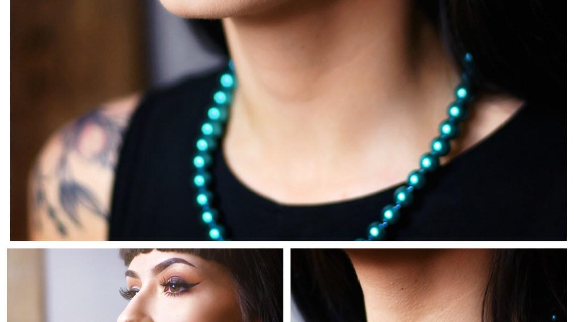 Luxiere Jewellery UK