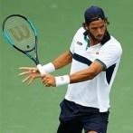 Feliciano Lopez | Luxilon Tennis Advisory Staff