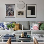 3 Powerful Interior Design Rules That Can Transform Your Home Luximmo Com