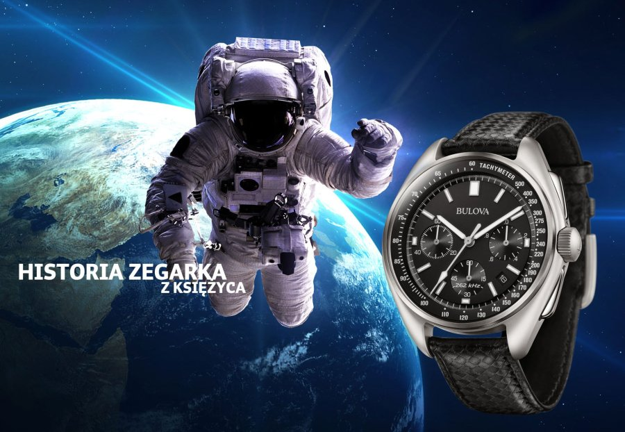 Bulova Moonwatch_4