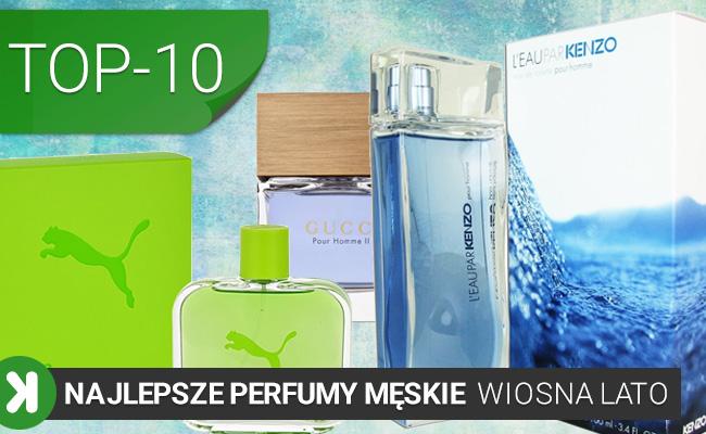 lead-top10-najlepsze-perfumy-meskie