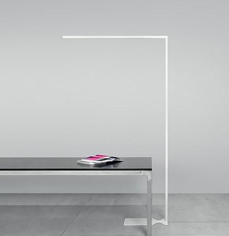 Zumtobel Linetik Workspace Luminaire