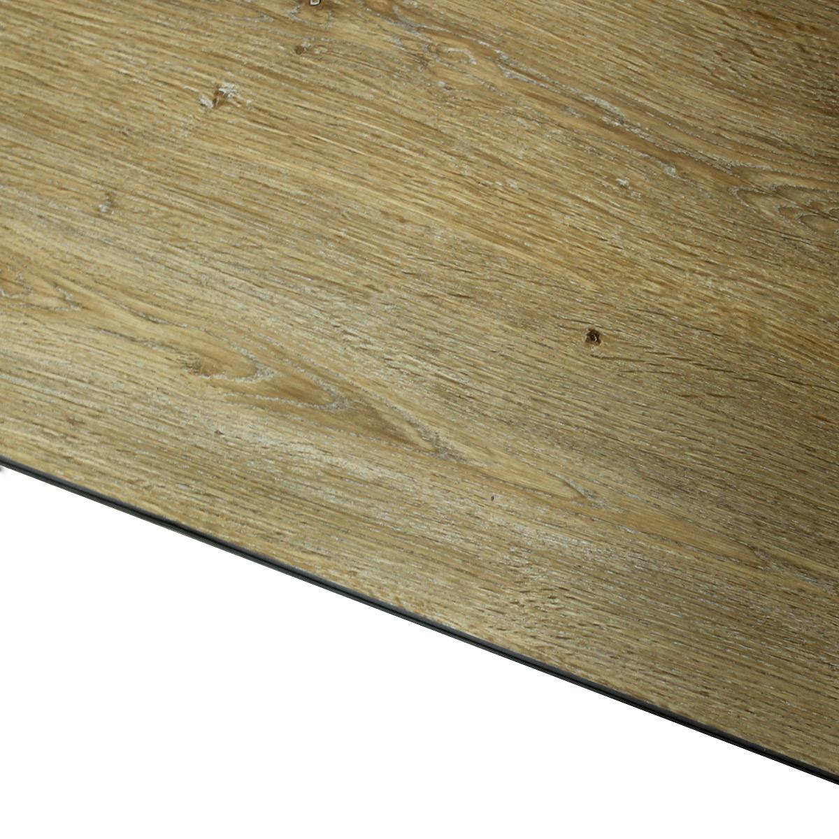Neu Holz 5m Vinyl Laminatlen Planken Eiche Wenge