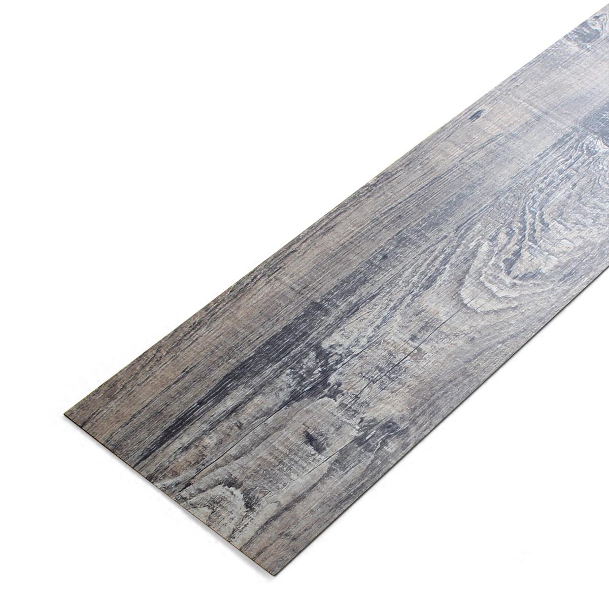 Neuholz 20 M Vinyl Laminatlen Planken Eiche Altholz