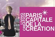 PARIS_CAPITALE_redim