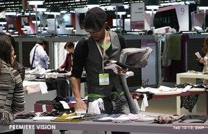 premiere_vision-2009