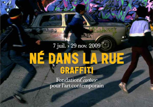 graffiti-fondation-cartier-1