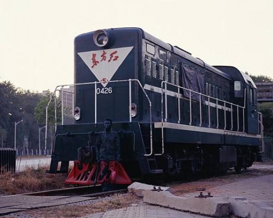 liu10-550x440
